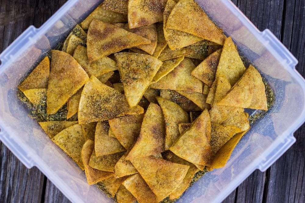Doritos5723 food healthy appetizers cooking recipes