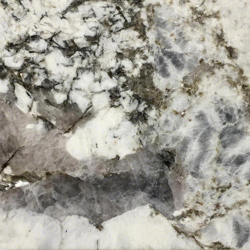 Best Whisper White White Granite White Granite Slabs 640 x 480