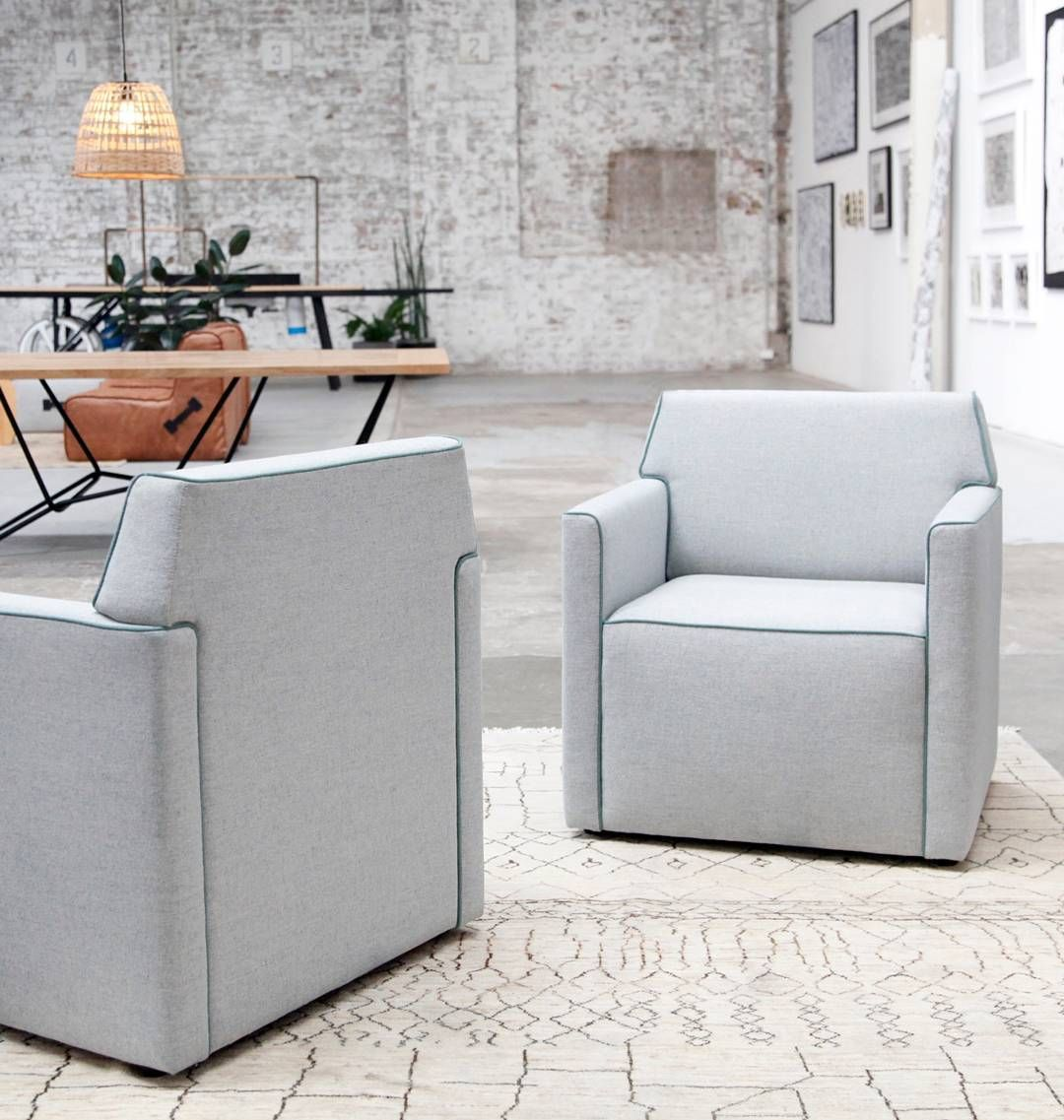 This Is One Of The Most Comfortable Armchairs We Ve Ever Designed