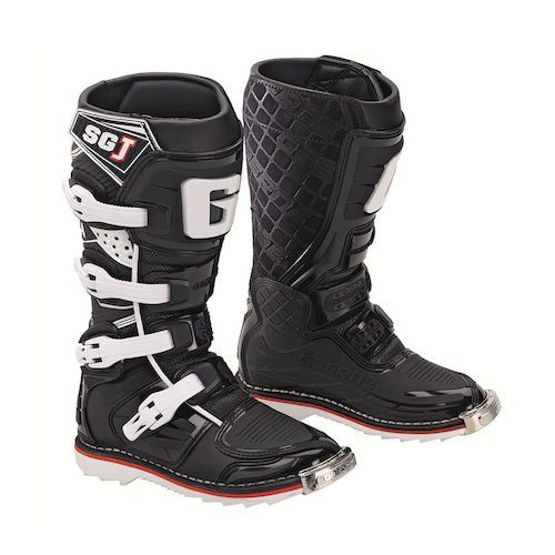 Photo of Gaerne Youth SG-J Boots – RevZilla
