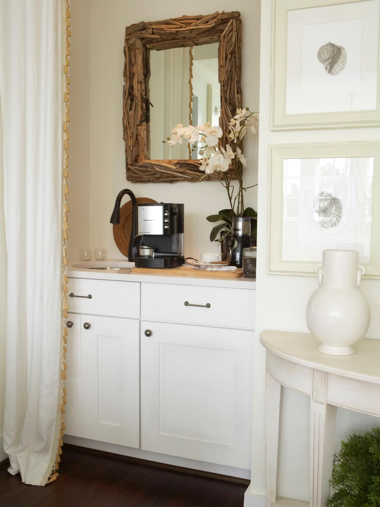 Wood Furniture Storage | Medicine cabinets, Wood furniture and Bar ...