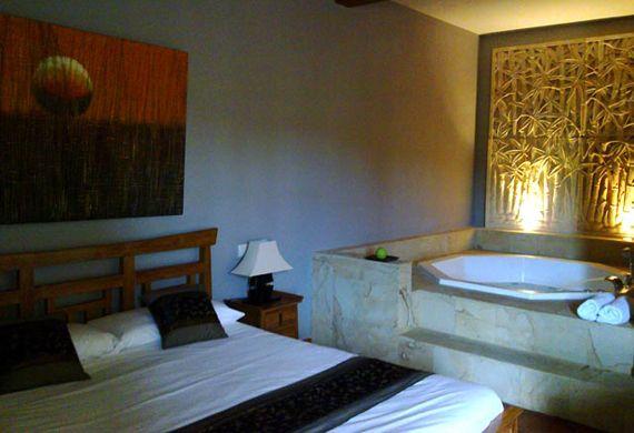 Hotel Masia Durba (Castellón)| Ruralka, hoteles con encanto