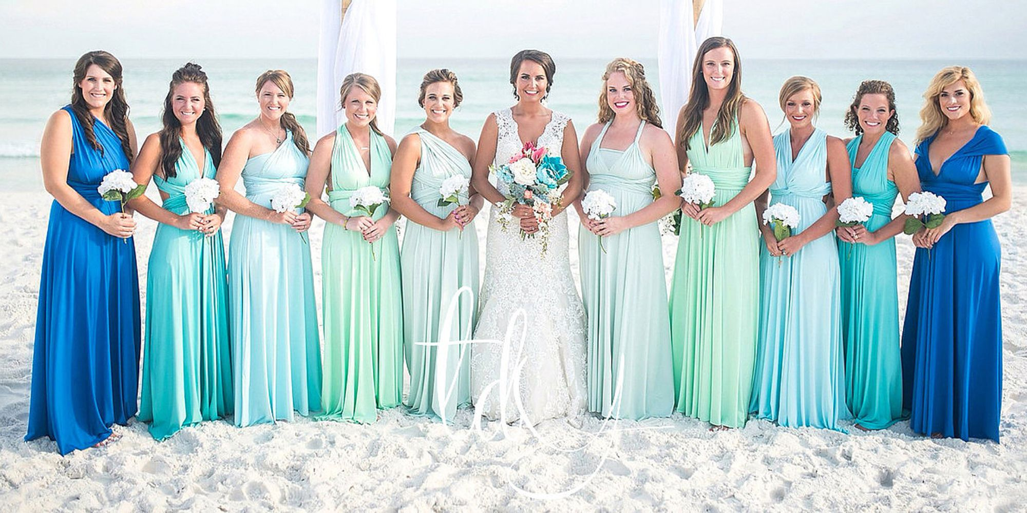 Magnificent Resell Bridesmaid Dress Pictures Inspiration - Wedding ...