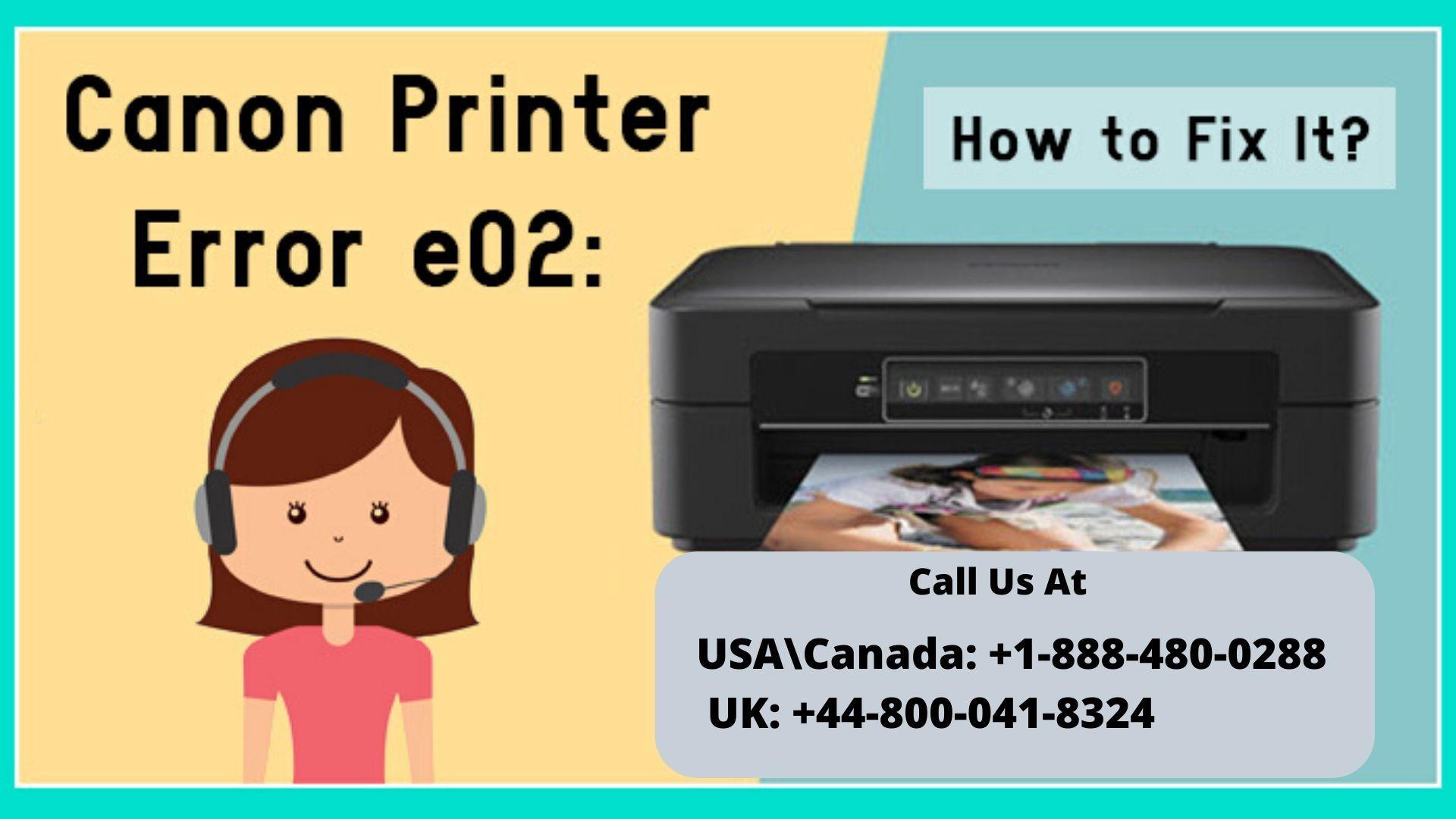 6c45ce546c2cf9876a0e19364d1f5ca1 - How Do You Get A Printer To Go Online
