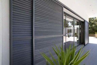Pin On Nano Doors