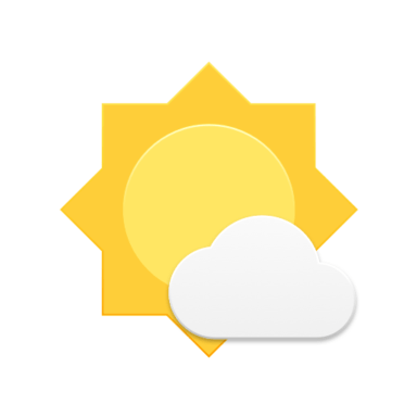 OnePlus Weather APK Download OnePlus Weather APK Mood