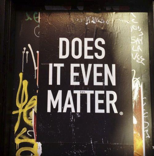 Word On The Street Instagram Posts Words
