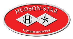 Hudson Star Greensmower