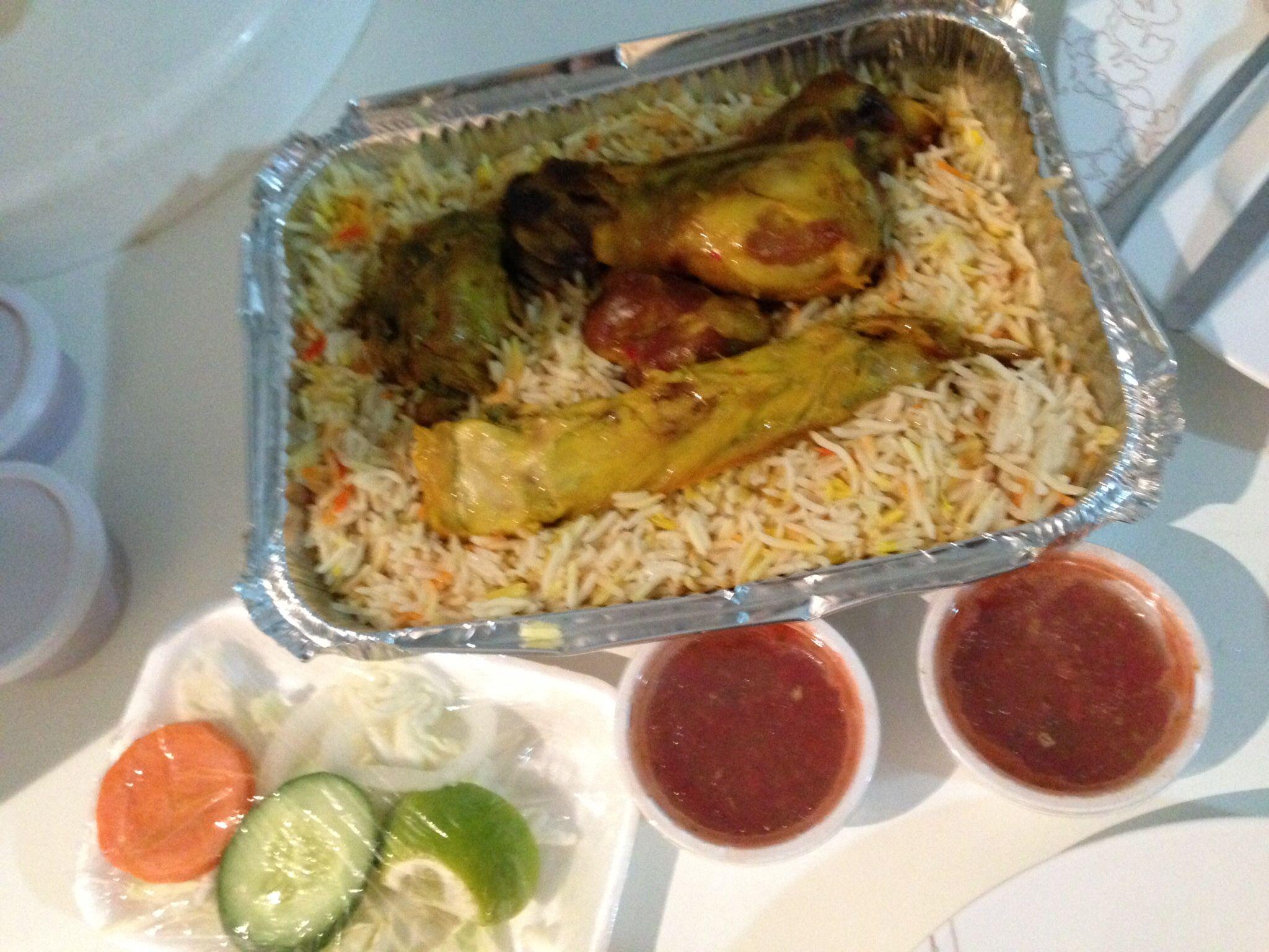 Lamb mandi #arabic food | Food | Food, Halal recipes, Ethnic recipes