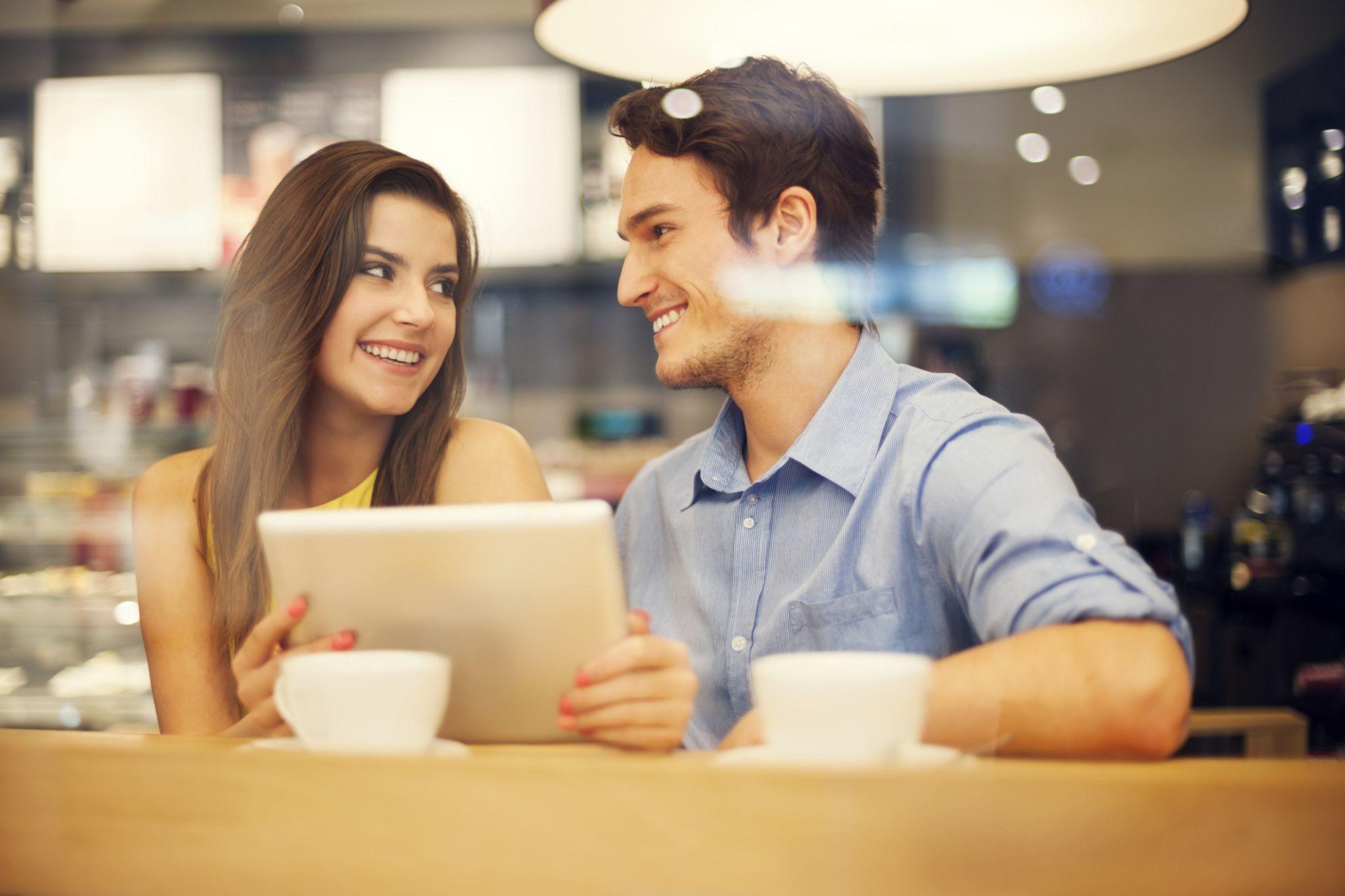 belangrijkste dating websites