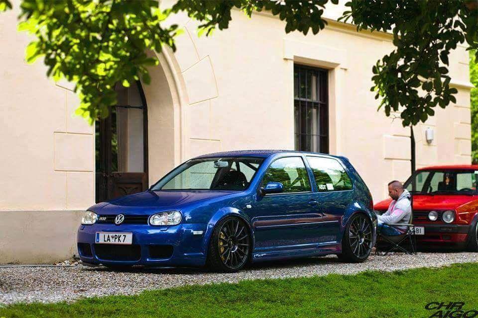mk4 r32 19 oz superturismo mk4 r32 pinterest volkswagen golf volkswagen and cars. Black Bedroom Furniture Sets. Home Design Ideas