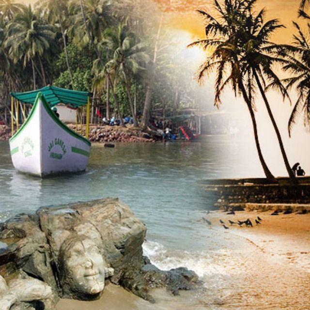 #TourTravelWorld #GoaTour #Goa #Maharashtra #GoaTourPackages #GoaPackages #Beaches #Tourist #GoaTrip #TriptoGoa #Beachside #TourPackages #India #HolidayPackages #GoaTourism #GoaBeach #Goan #Travel #GoaExplore #GoaVibes #GoaBlog #GoaBlogger #GoaIndia #GoaLife #BeachLife #TravelPhotography #TravelBlogger #GoaTravel #Travelgram #HoneymoonTour #NorthGoa