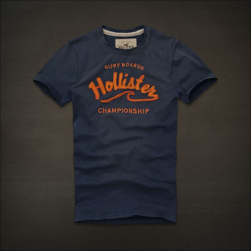 Hollister California CA Vintage Retro Sunset. by Hollister California CA Vintage Deals of the Day · Read Ratings & Reviews · Fast Shipping · Shop Best SellersOffer: Free 2-day shipping for all Prime members.