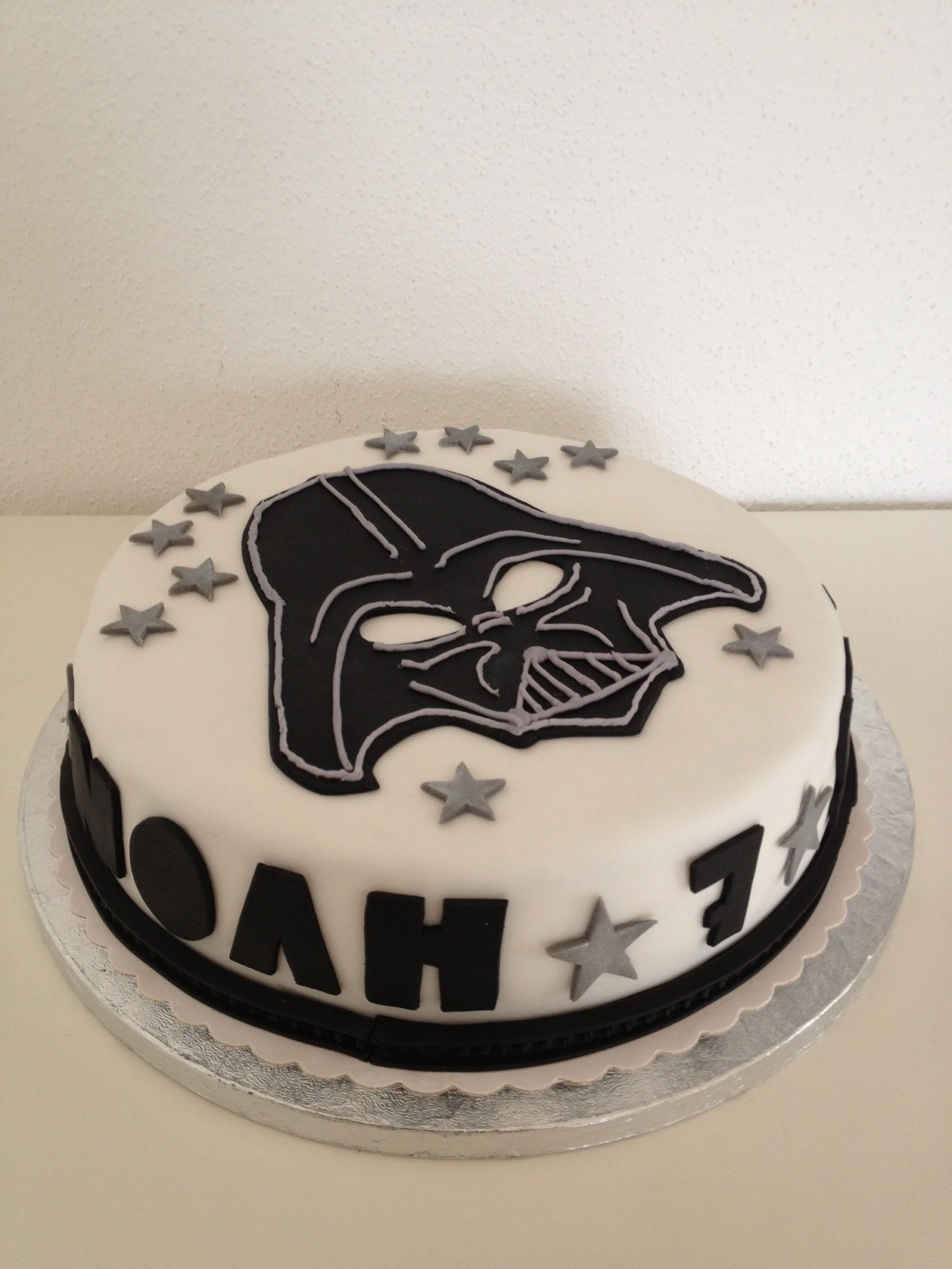 star wars taart Star Wars taart   torty   Pinterest   Star, Star wars cake and Cake star wars taart