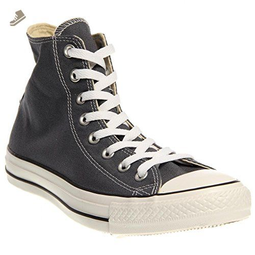 Converse Unisex All Star Chuck Taylor Hi Admiral Basketball Shoe 9 Men US /  11 Women