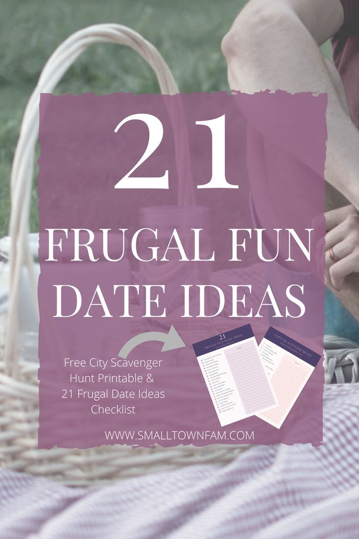21 frugal fun date ideas pinterest frugal free printables and