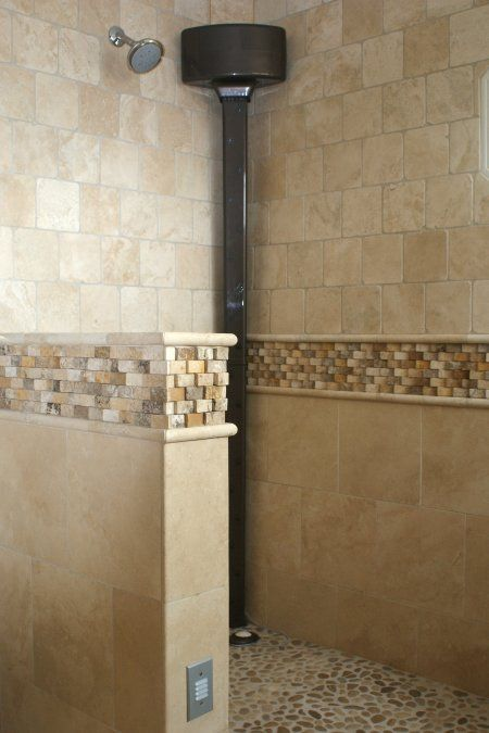Bathroom Renovations Kingston Ontario: Is A Body Dryer A Good Alternative To A Towel?