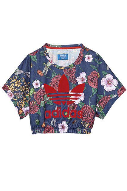 finest selection 8f5c8 57da7 Rita Ora Just Made Your New Favorite Sweatshirt  refinery29 http   www.