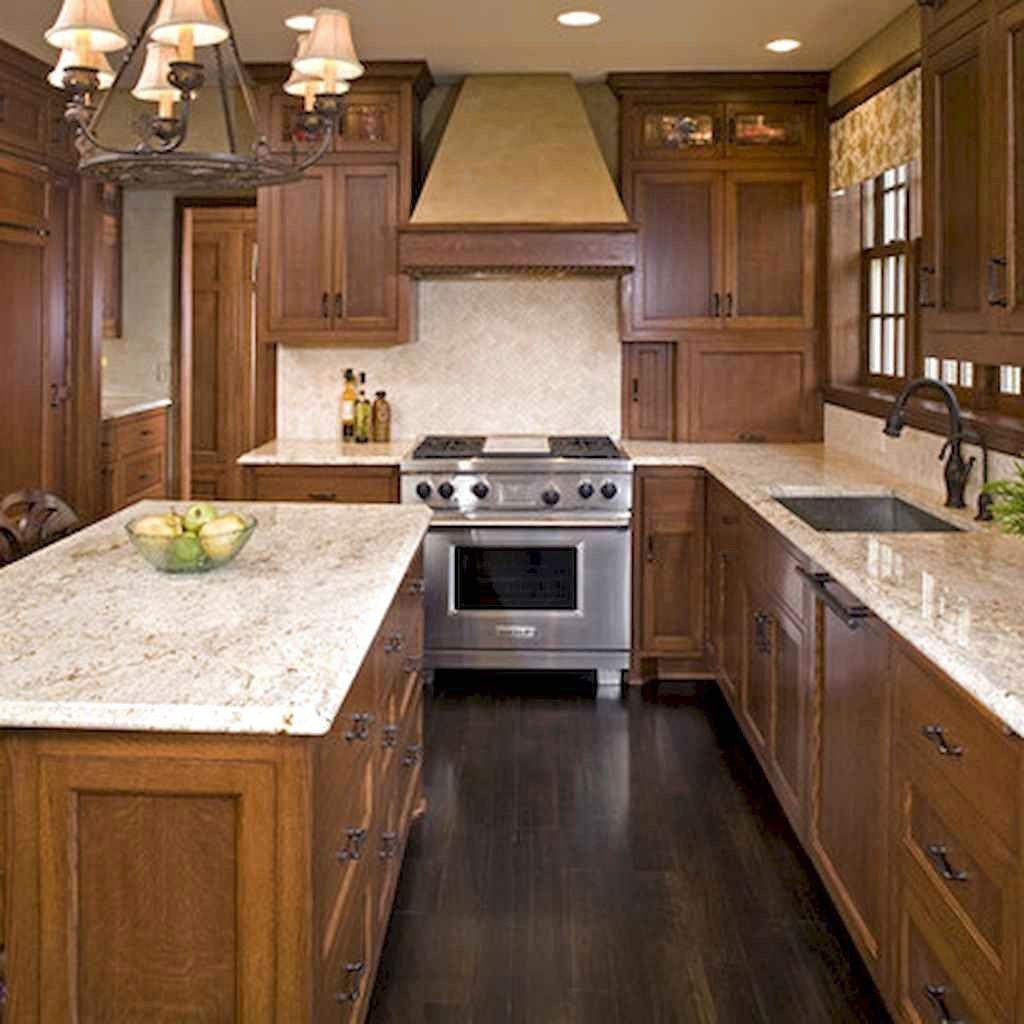 Best Black Kitchen Cabinets Design Ideas   FRUGAL LIVING   Kitchen ...