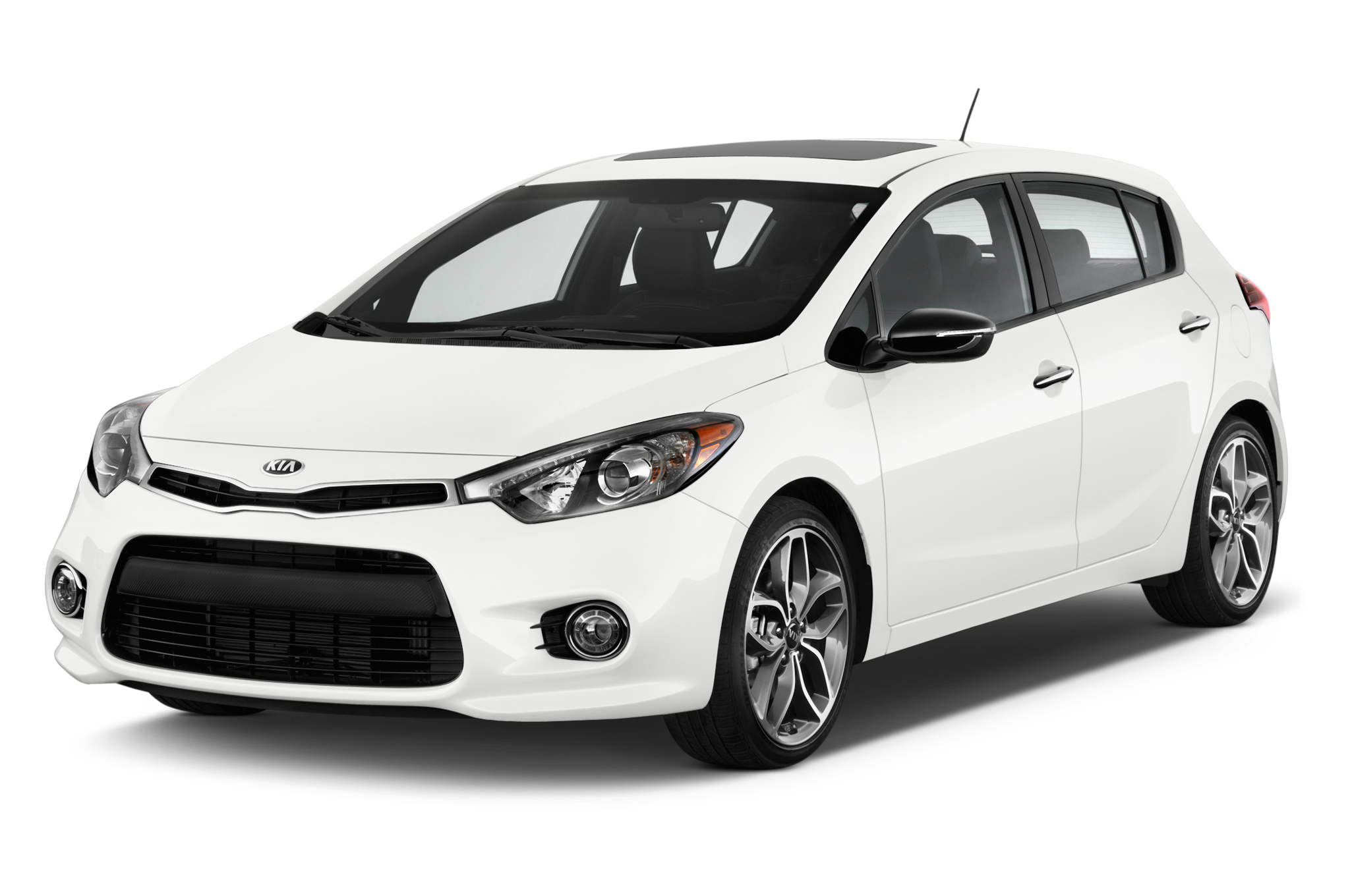 However, Kia is the oldest automotive company in South Korea and they has  sold more than one million unit vehicles, Kia, Service, Repair, ...
