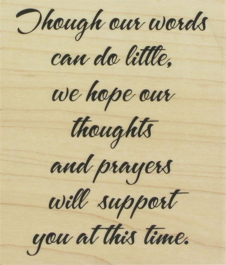 Sympathy Quotes | Deepest Condolences Quotes Quotes Pinterest Sympathy Cards