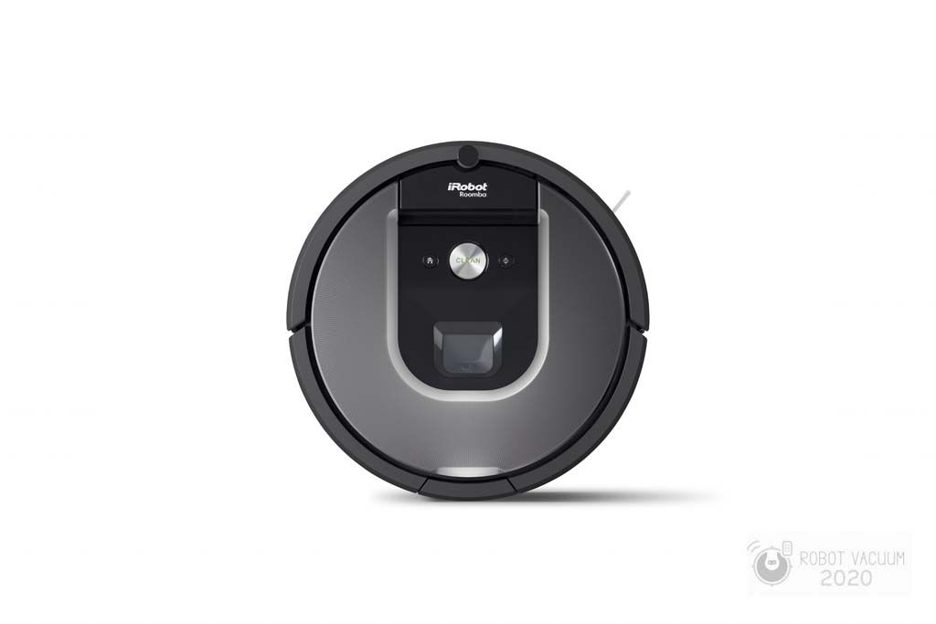 Roomba 960 Robot Vacuum For Thick Carpet In 2020 Robot Vacuum Robot Cleaner Vacuums