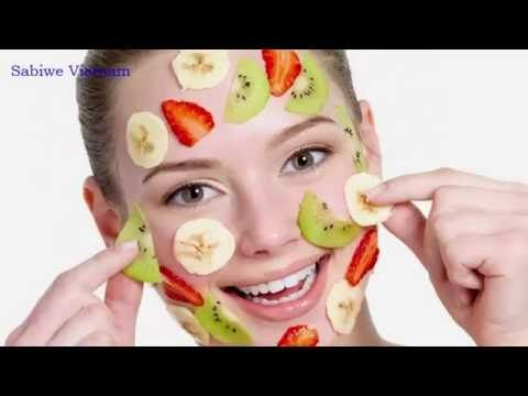 Cách chăm sóc da mặt trong mùa khô | Tinh Dầu Xanh