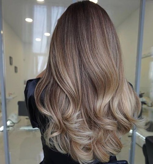 Hairstyle  uploaded by Cassandre on We Heart It