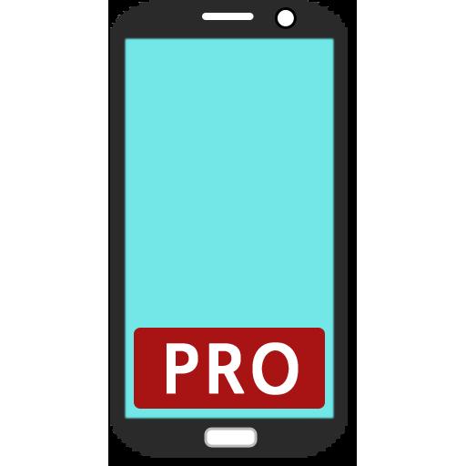Sfilter Blue Light Filter Pro V1 6 2 Full Unlocked Paid App Download Free Sfilter Blue Light Filter Pro V1 6 2 Full Un Light Filter Filters Android Apps Best