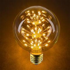 Warm White Led Globes Large A19 Bulb And Globe Bulbs Light Universal Finder Super Bright Leds