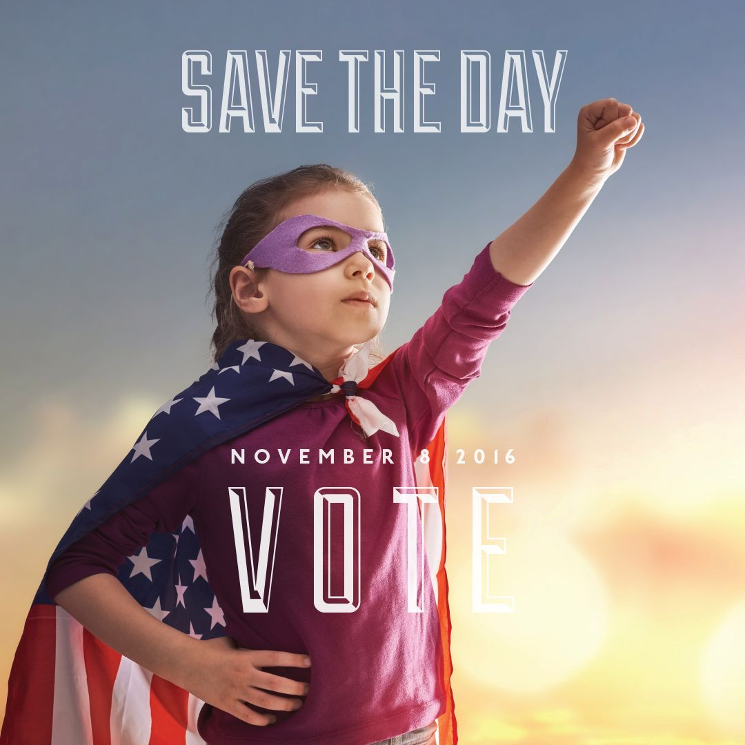 Beatexasvoter Save The Day Texas Children Are Counting