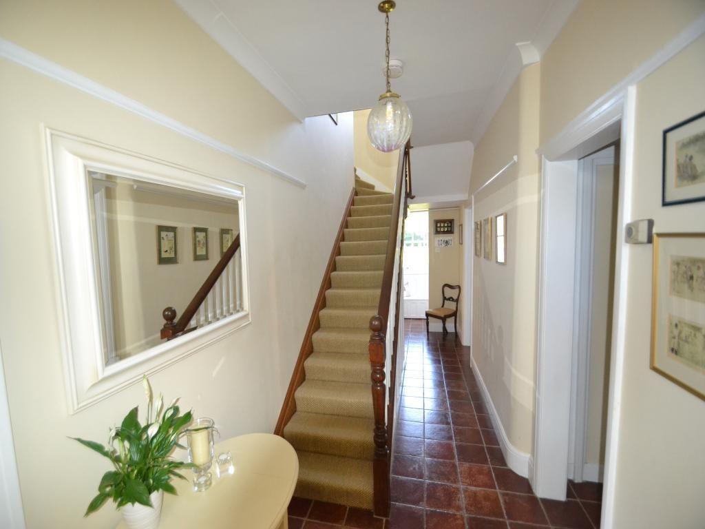 Hallway Designs   Important Hallway Designs Ideas In Modern