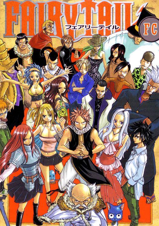 Hugedomains Com Fairy Tail Manga Fairy Tail Anime Fairy Tail