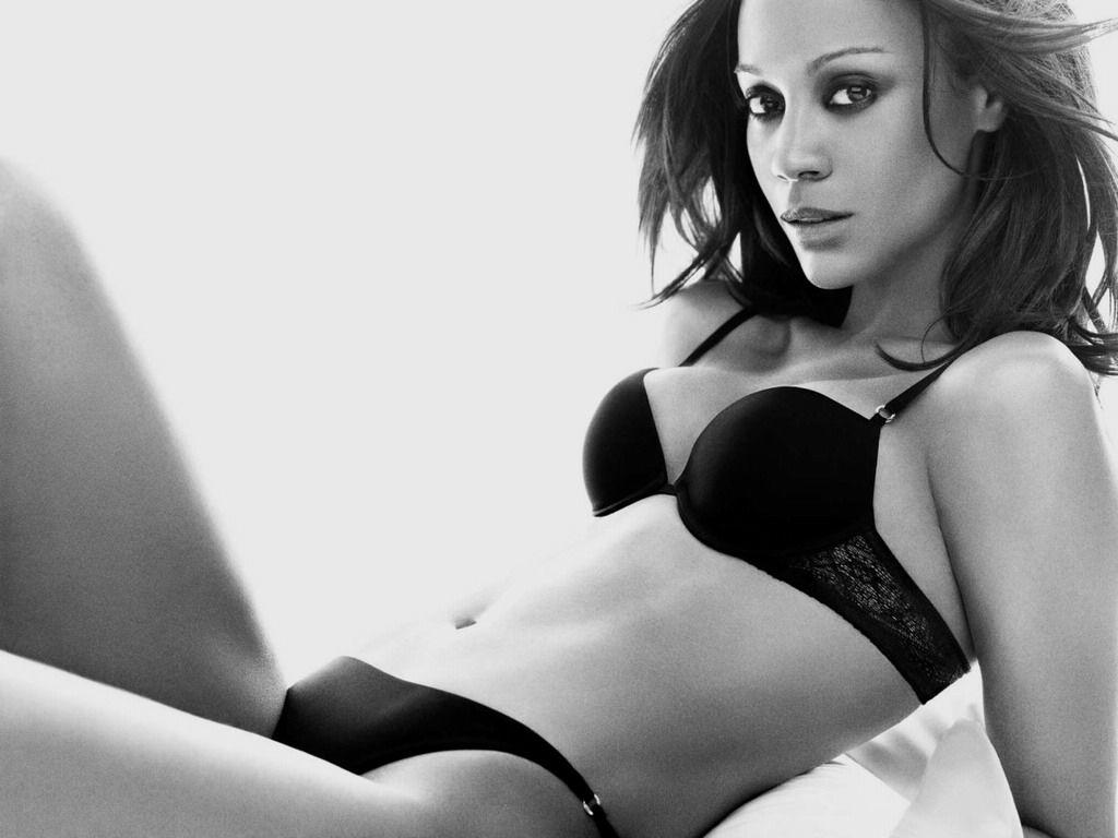 Anastasia volochkova naked images