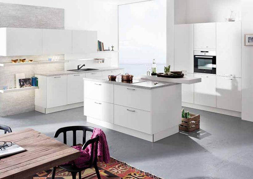 Bildergebnis für artego turin küche Pinterest Turin