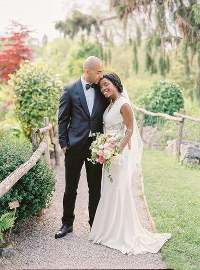 wedding dresses in geneva switzerland