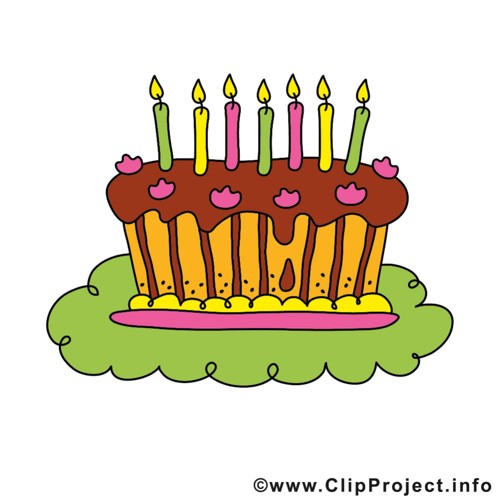 Geburtstagskuchen Torte Geburtstagskuchen Kunstwerk Backwaren