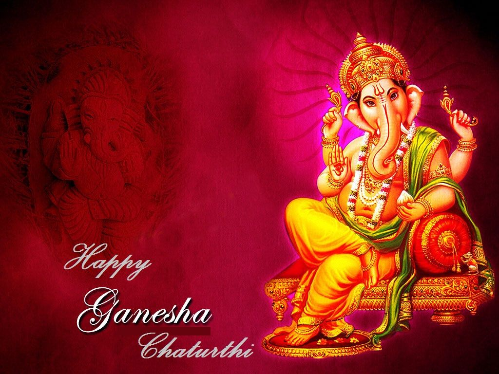 Lord Ganpati Ganesh Images Hd 3d Pictures Ganesh Wallpapers Ganesh Chaturthi Images Ganesh Wallpaper Ganesh Images