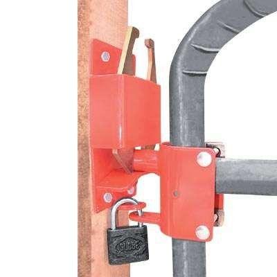 Automatic Gate Latch Wooden Farm Gates Automatic Gate Gate Latch