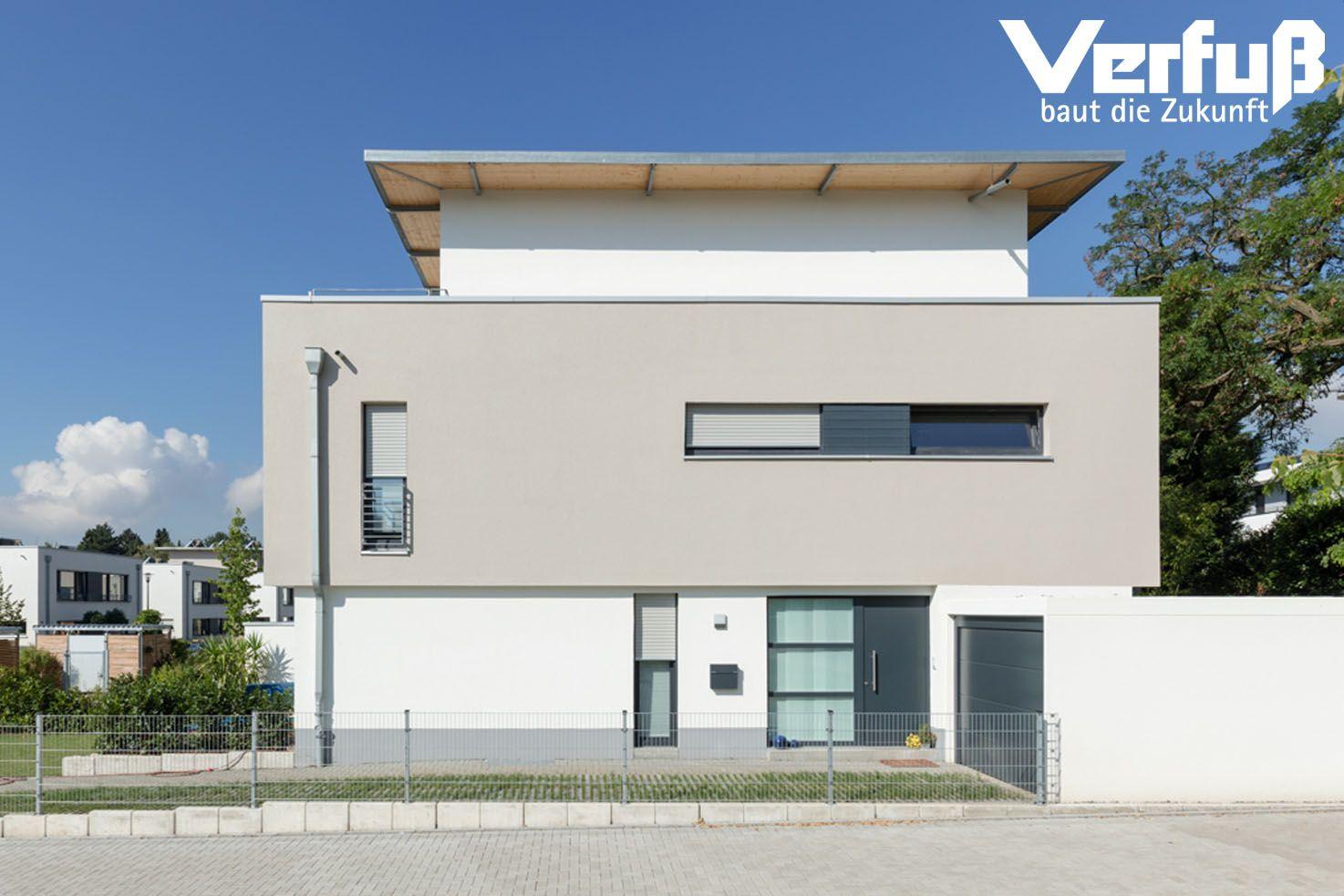 Einfamilienhaus Modern einfamilienhaus bauhausstil in köln moderne architektur