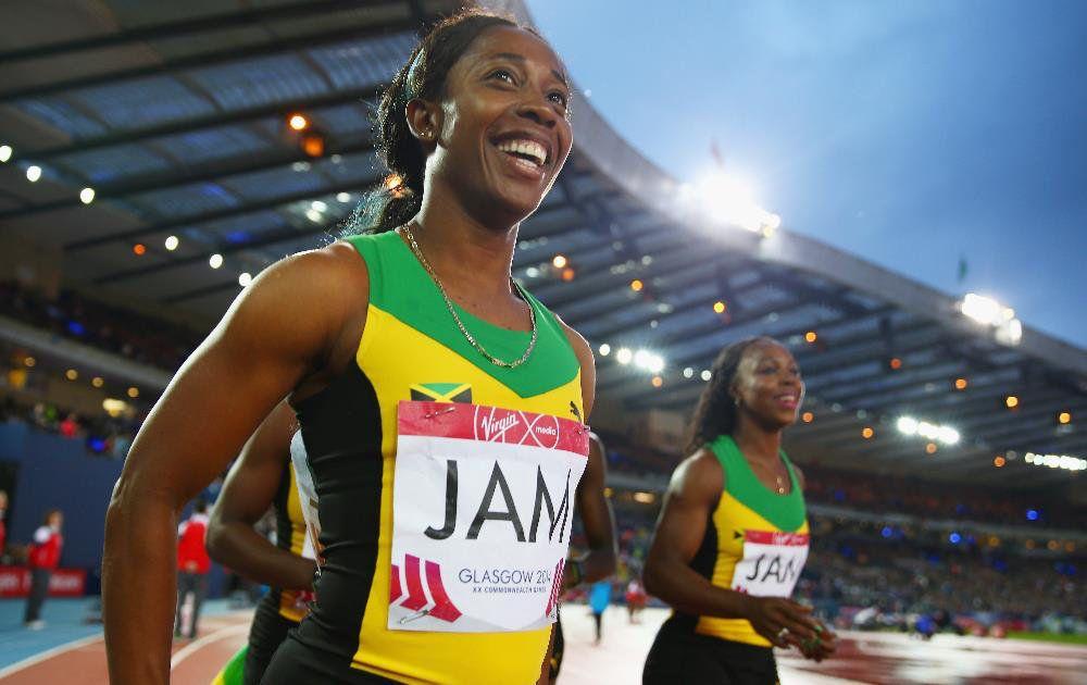 Com estreia do Atletismo , Jogos têm disputas recheadas