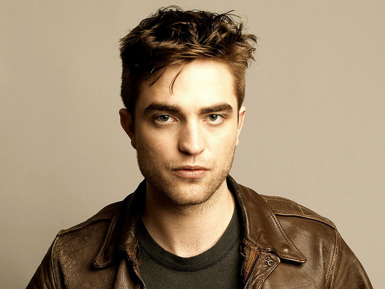 31++ Hairstyle for oval face shape male inspirations