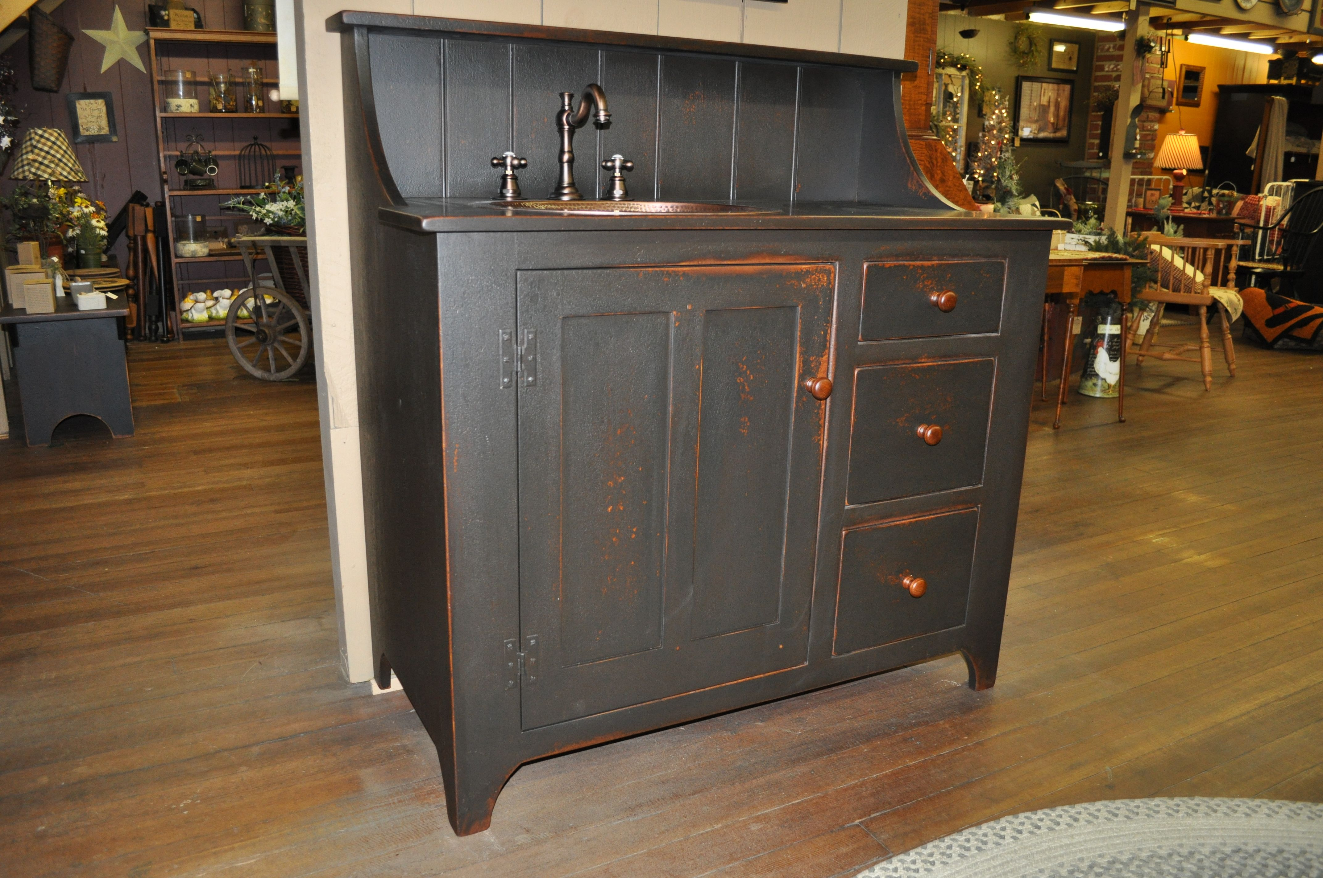 photos com new of inspirational vanities vanity french june country htsrec bathroom pictures