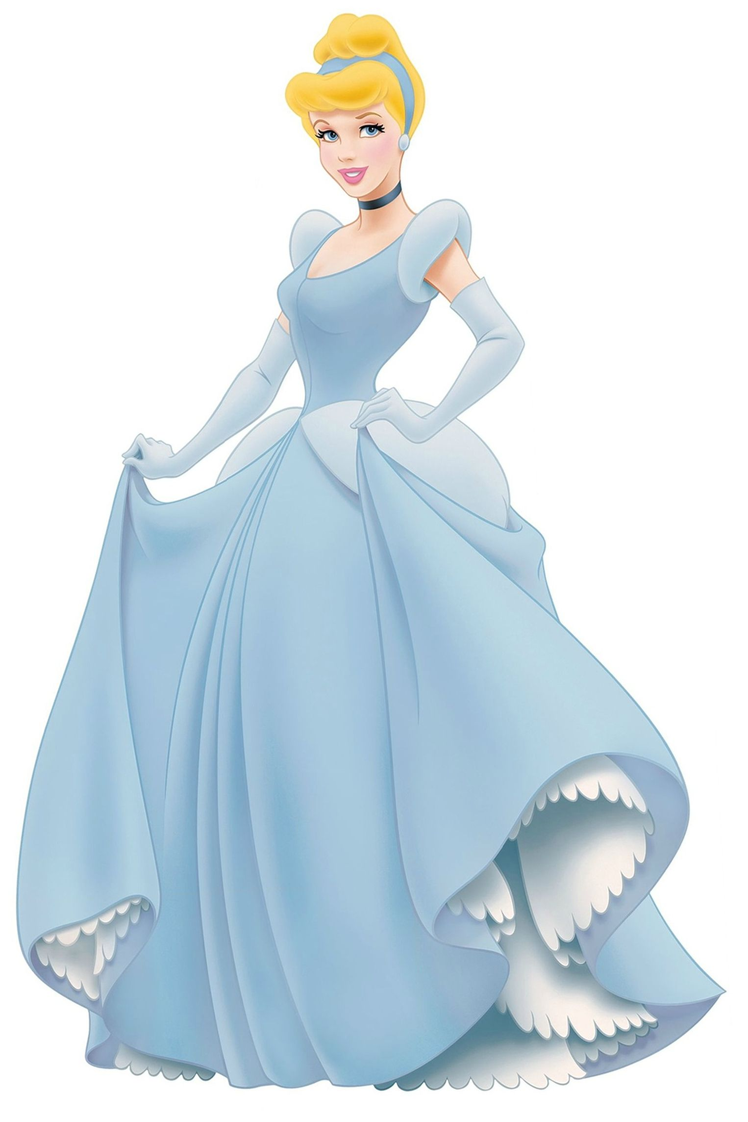 Cinderella (character) | Disney, Cinderella gowns and Gowns