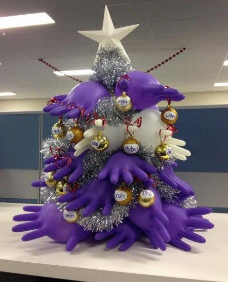 Top 10 Christmas Trees For Hospitals Amazing Christmas Trees Christmas Tree Xmas Tree