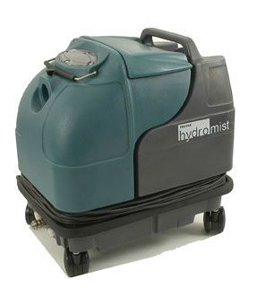 Hydromist 20 Hd Truvox Carpet Cleaners Recovery Tank Diaphragm Pump Carpet Cleaners