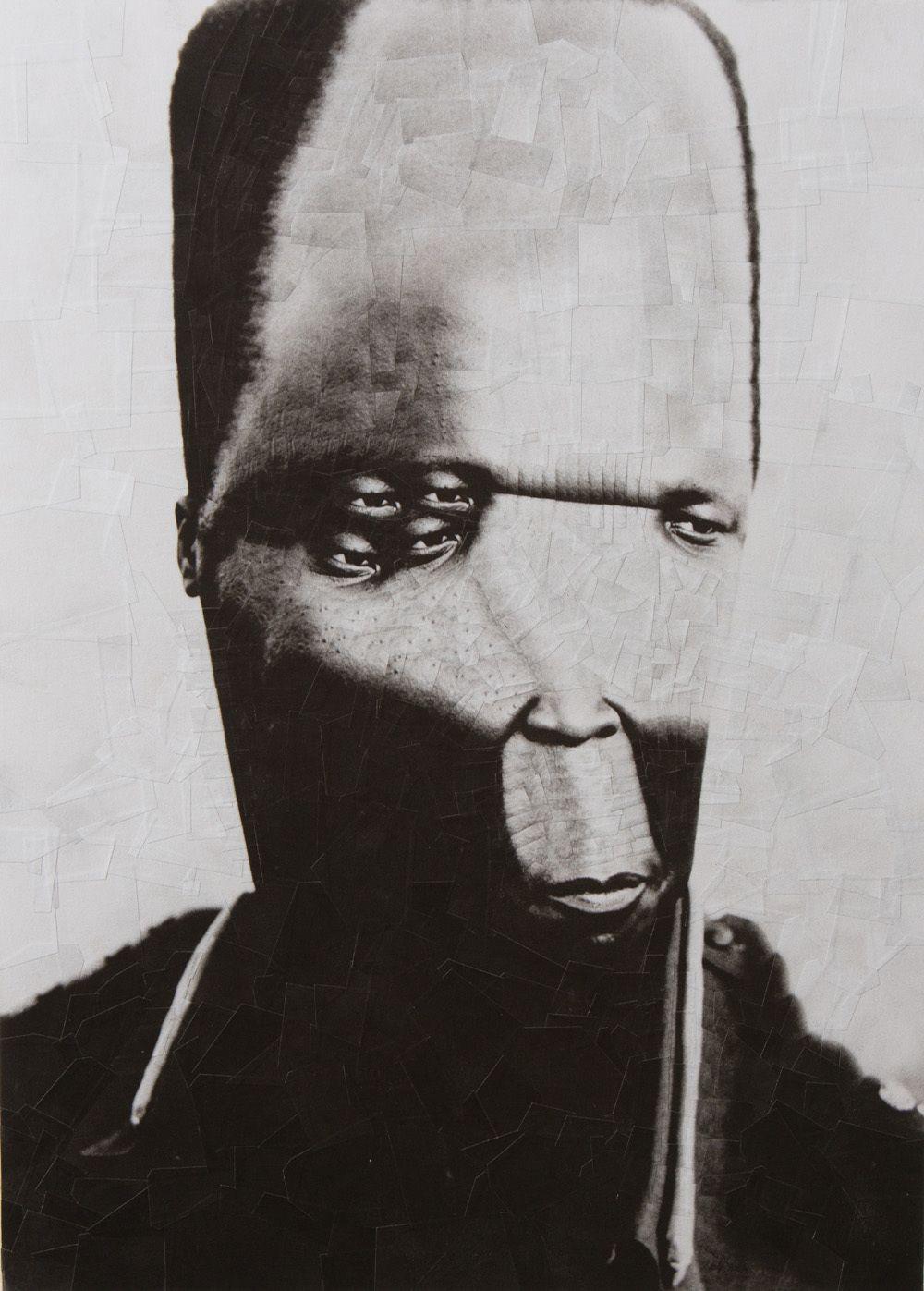 Lola Dupre – Idi Amin
