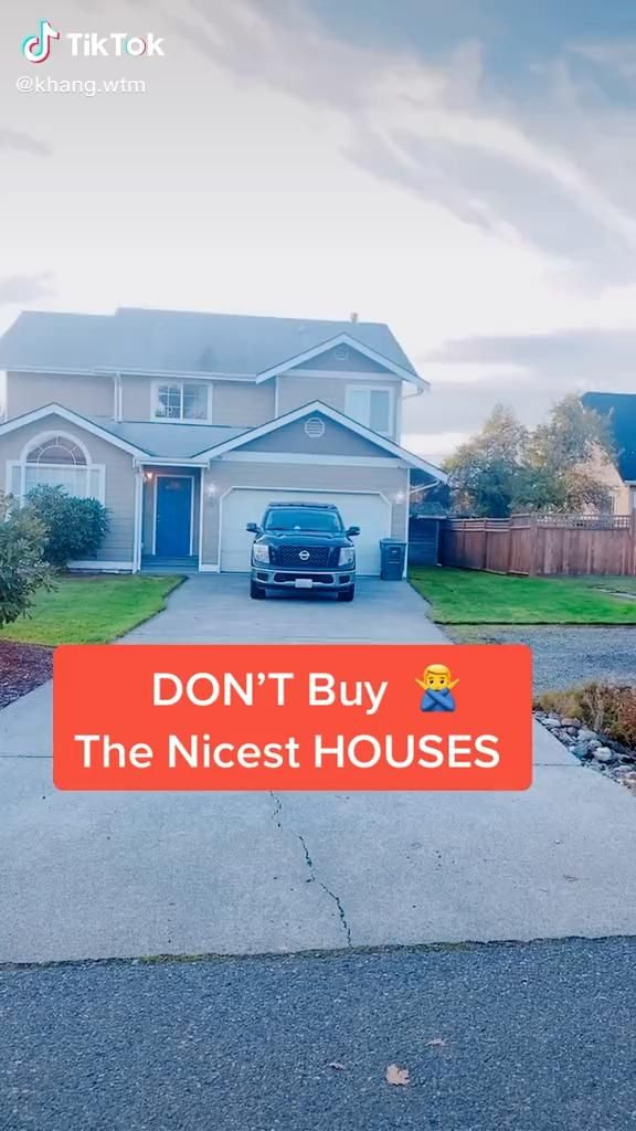 The Law Of Appraisal Video Real Estate Buying Money Life Hacks Real Estate