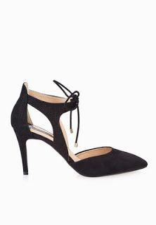 مول العرب دوروثي بيركنز Dorothy Perkins احذيه وبلوزات وفساتين Kitten Heels Heels Dorothy Perkins