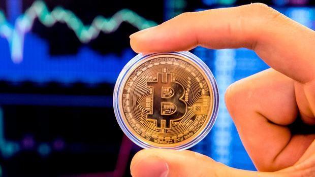 bitcoin einbruch heute